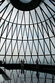 Top floor The Gherkin.jpg