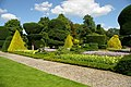 Topiary Garden at Levens Hall - geograph.org.uk - 335320.jpg