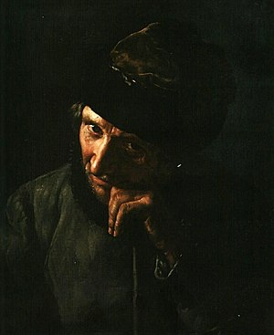 Coachman - Image: Topinin Yamschik
