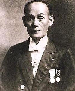 Torakusu-yamaha.jpg