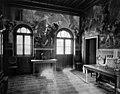 Torbau Speisezimmer, Schloss Neuschwanstein.jpg