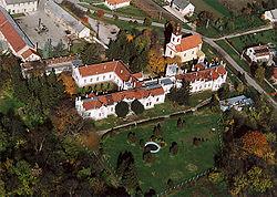 tordas térkép Tordas – Wikipédia tordas térkép