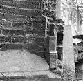 Toren, detail - Stiens - 20205921 - RCE.jpg