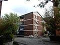 Torino - quartiere INA-Casa.jpg