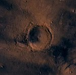 Toro - Syrtis Major MC-13 (cropped).jpg
