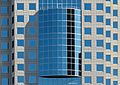Toronto-Dominion Centre, 201 Portage Ave, Winnipeg - panoramio.jpg