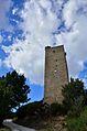 Torre Aliforni.JPG