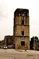 Torre de la Catedral 02.JPG