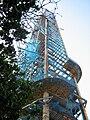 Torre de la Escollera 2007-01-01.jpg