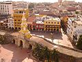 Torre del Reloj (Arriba).jpg