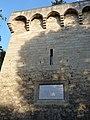 Torre dels Pins (Montpeller) - 05.JPG