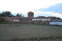 Torrubia de Soria, Soria, España, 2015-09-29, JD 41.JPG