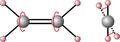 Torsionsschwingung ethylen.png