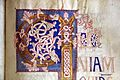 Toscana occidentale, biblia sacra (vangeli), 1225-50 ca. pluteo 5 dex 7, 04.jpg