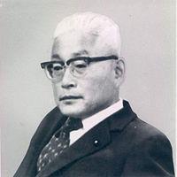 河本敏夫 - ウィキペディアより引用