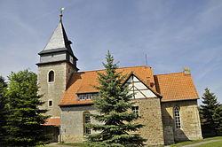 Tottleben-Kirche-1.JPG