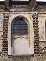 Toucy-89-église-D06.JPG