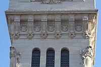 Tour Horloge Gare Lyon Paris 45.jpg