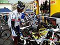Tour de Pologne 2012, Daniel Teklehaimanot (7718915112).jpg
