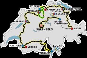 2012 Tour De Suisse Wikipedia