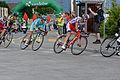 Tour de Suisse 2015 Stage 2 Risch-Rotkreuz (18977893422).jpg