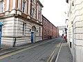 Town Hall, Llandudno 02.jpg