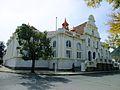 Town Hall Graaff-Reinet-004.jpg