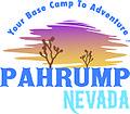 Town of Pahrump Logo.jpg