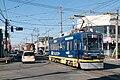 Toyohashi-Railway-785.jpg