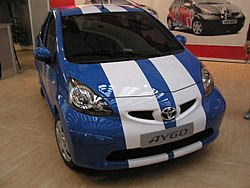 Toyota Aygo Fair 2005.jpeg