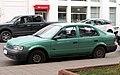 Toyota Tercel 1998 (39037074085).jpg