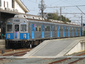 Toyotetsu 1800 Series 1804F 20060211.png