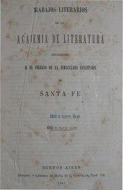 Trabajos literarios de la Academia de Literatura (parte primera).pdf