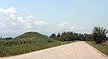 Tracian-mound-near-malak-chardak.jpg