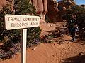 Trail (6351277117).jpg
