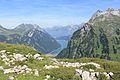 Trail to Silberenalp - panoramio (42).jpg