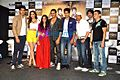 Trailer launch of 'Fugly'.jpg