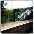 Train - panoramio (32).jpg