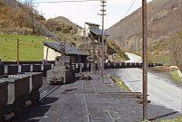 Train berlines Villaseca avril 1983-d.jpg