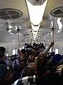 Train carriage (3).jpg