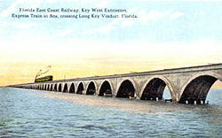 Train on Overseas Railroad Long Key Viaduct.jpg