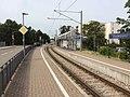 Train stop karlsruhe 2.jpg