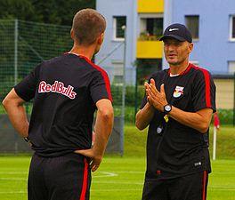 Trainingsbeginn 2015 Juni 13.JPG
