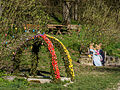 Trainmeusel-Easter fountain-P4194415.jpg