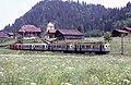 Trains Aigle Sepey Diablerets (Suisse) (4527746522).jpg