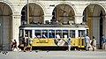 Tram (45923829772).jpg