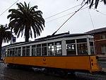 Tram class 1500, San Francisco 04.JPG