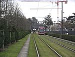 Trams by Décines Centre.jpg