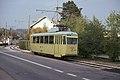 Trams de Neuchâtel (Suisse) (5505650624).jpg
