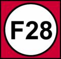 TransMilenio F28.png